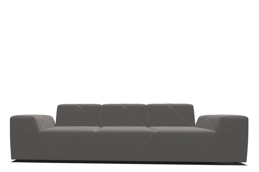 couch,furniture,leather,room,sofa bed,studio couch