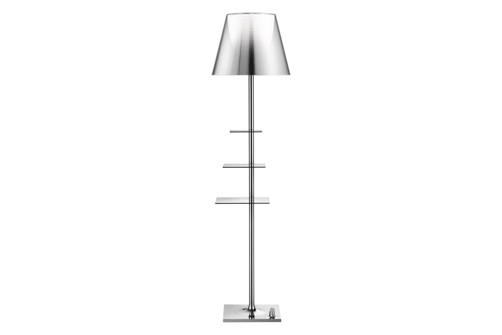 https://res.cloudinary.com/clippings/image/upload/t_big/dpr_auto,f_auto,w_auto/v2/products/bibliotheque-nationale-floor-lamp-aluminized-silver-flos-philippe-starck-clippings-1175391.jpg