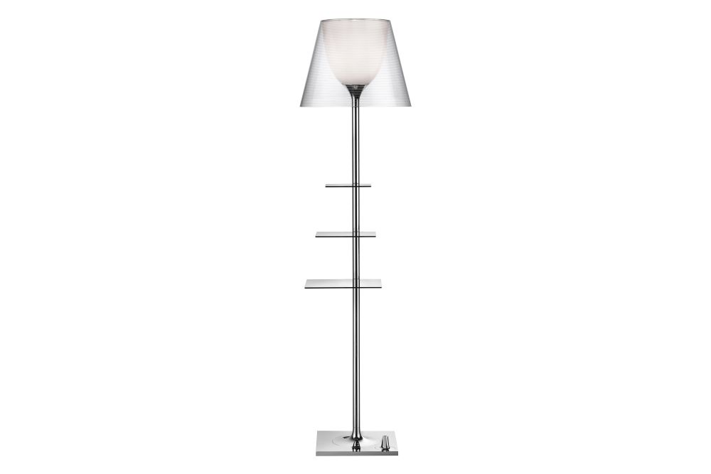 https://res.cloudinary.com/clippings/image/upload/t_big/dpr_auto,f_auto,w_auto/v2/products/bibliotheque-nationale-floor-lamp-transparent-flos-philippe-starck-clippings-1175411.jpg