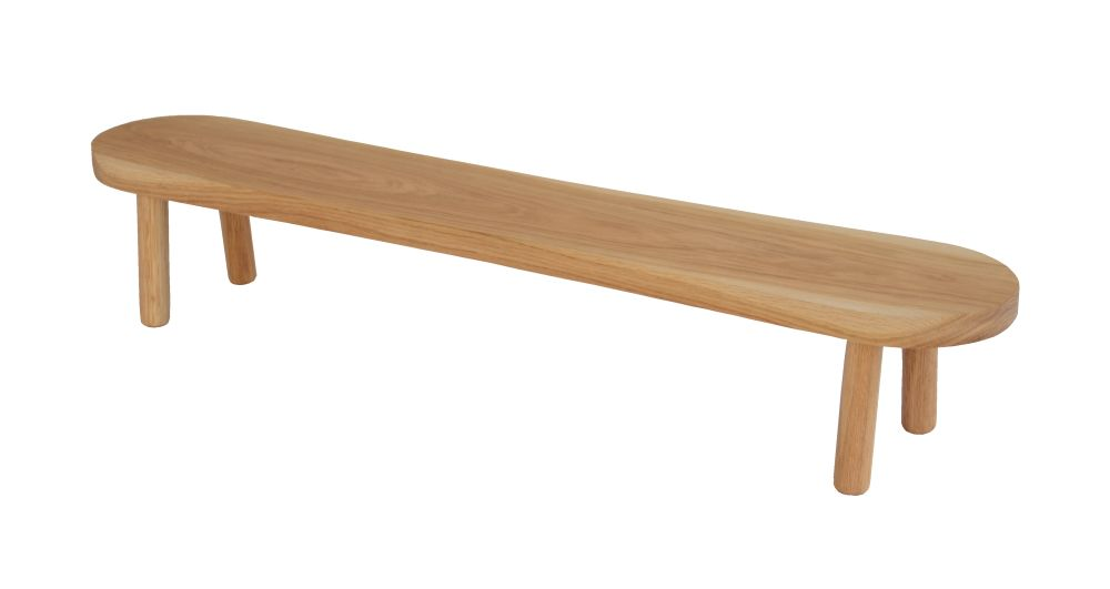 bench,furniture,outdoor bench,outdoor furniture,outdoor table,table,wood