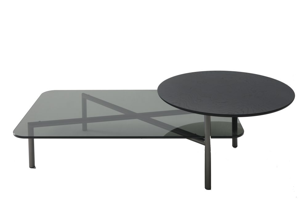 https://res.cloudinary.com/clippings/image/upload/t_big/dpr_auto,f_auto,w_auto/v2/products/bitop-coffee-table-grey-glass-coedition-clippings-11313388.jpg