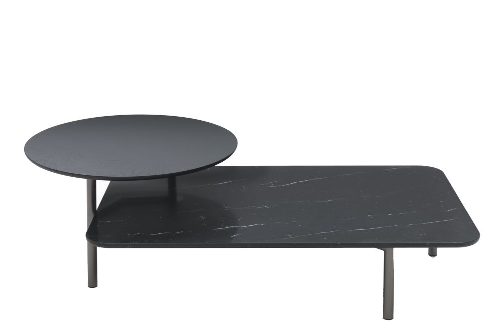https://res.cloudinary.com/clippings/image/upload/t_big/dpr_auto,f_auto,w_auto/v2/products/bitop-coffee-table-marquina-marble-coedition-clippings-11313387.jpg