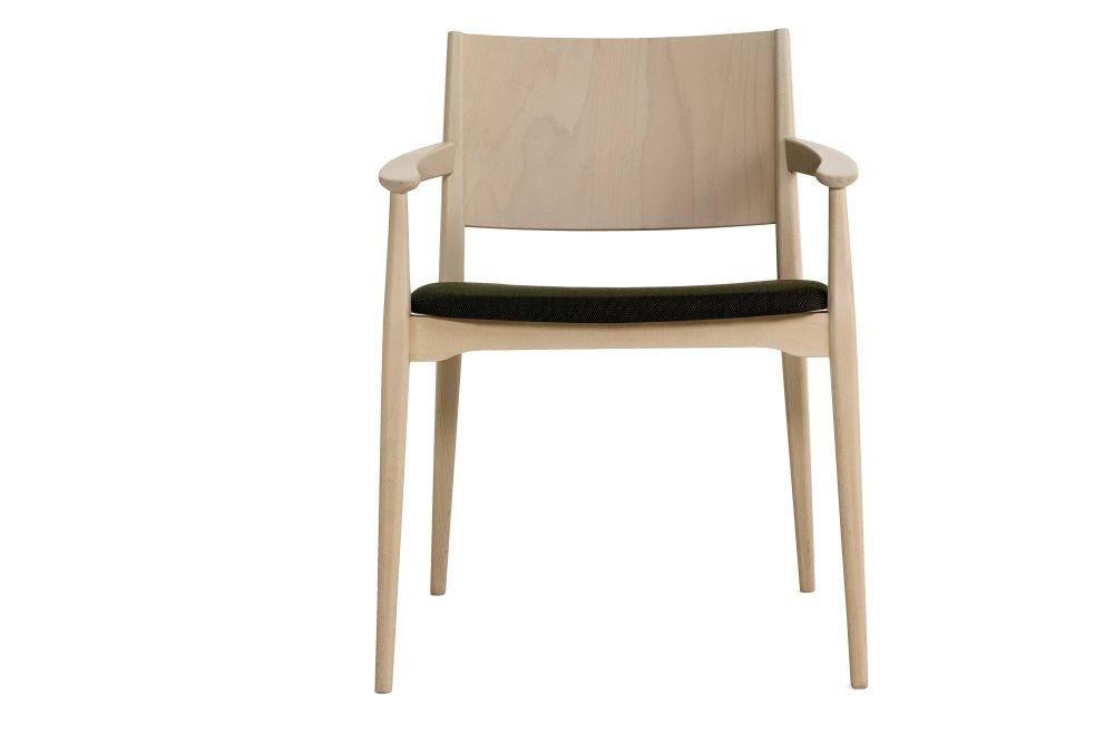 Divina 3 106, Beechwood 0078,Billiani,Armchairs,beige,chair,furniture,wood