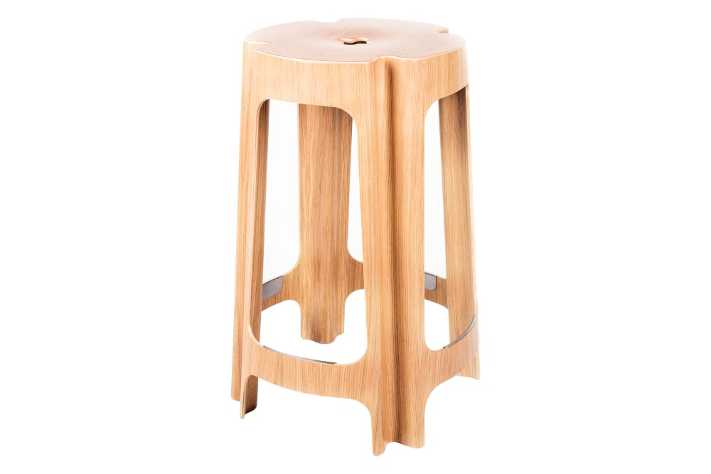https://res.cloudinary.com/clippings/image/upload/t_big/dpr_auto,f_auto,w_auto/v2/products/bloom-bar-stool-birch-riga-chair-aldis-circenis-clippings-1152381.jpg
