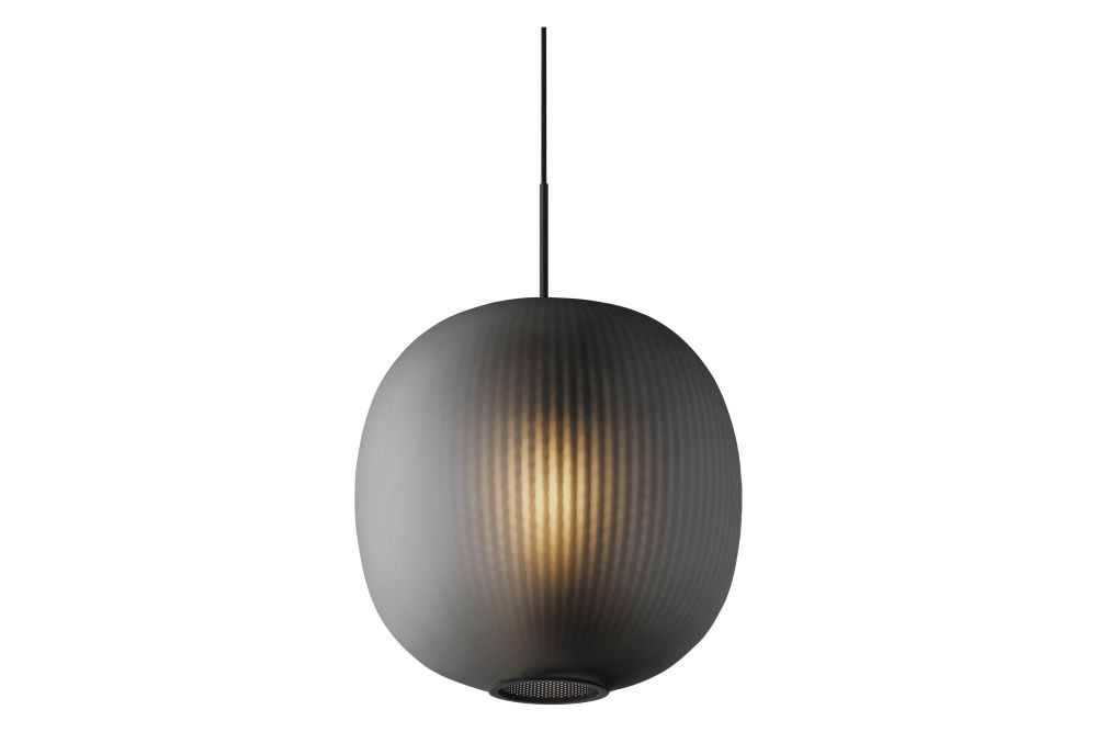 https://res.cloudinary.com/clippings/image/upload/t_big/dpr_auto,f_auto,w_auto/v2/products/bloom-pendant-light-large-black-resident-tim-rundle-clippings-11314482.jpg