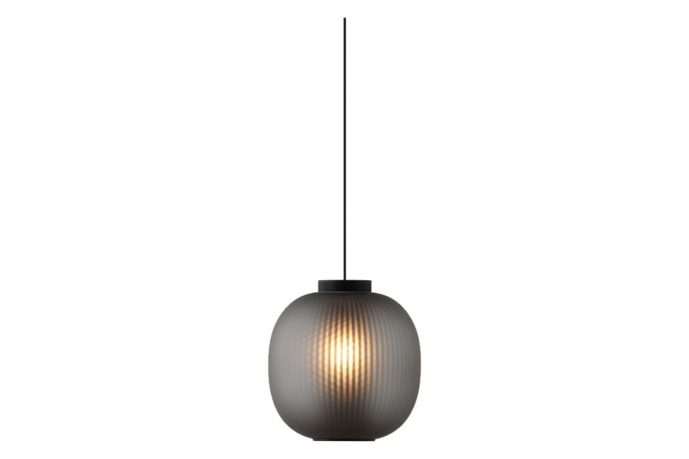 https://res.cloudinary.com/clippings/image/upload/t_big/dpr_auto,f_auto,w_auto/v2/products/bloom-pendant-light-small-black-resident-tim-rundle-clippings-11314481.jpg