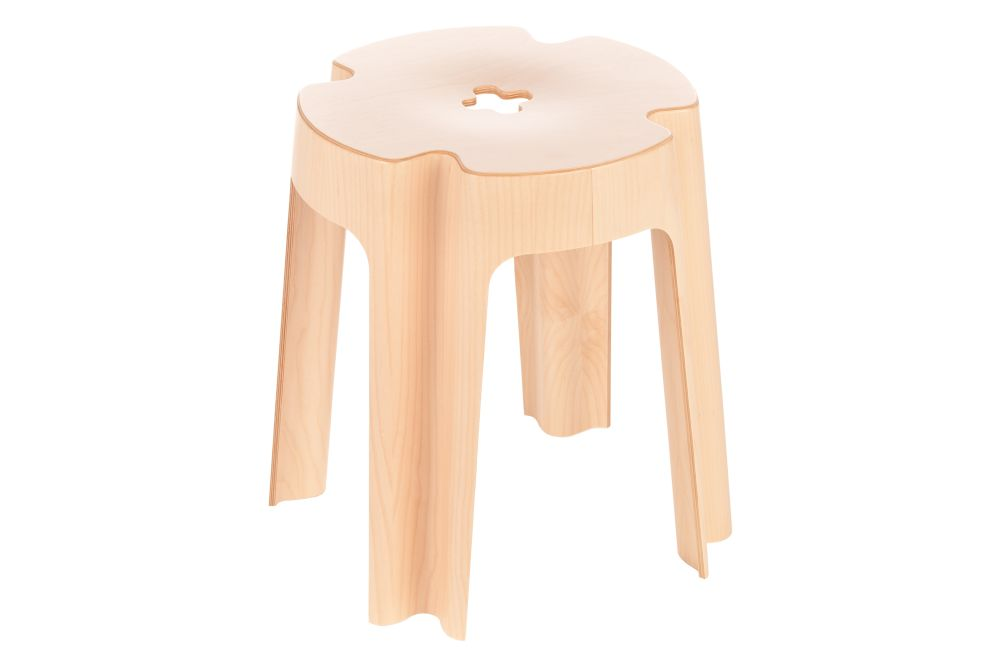 https://res.cloudinary.com/clippings/image/upload/t_big/dpr_auto,f_auto,w_auto/v2/products/bloom-stool-birch-riga-chair-aldis-circenis-clippings-1152211.jpg