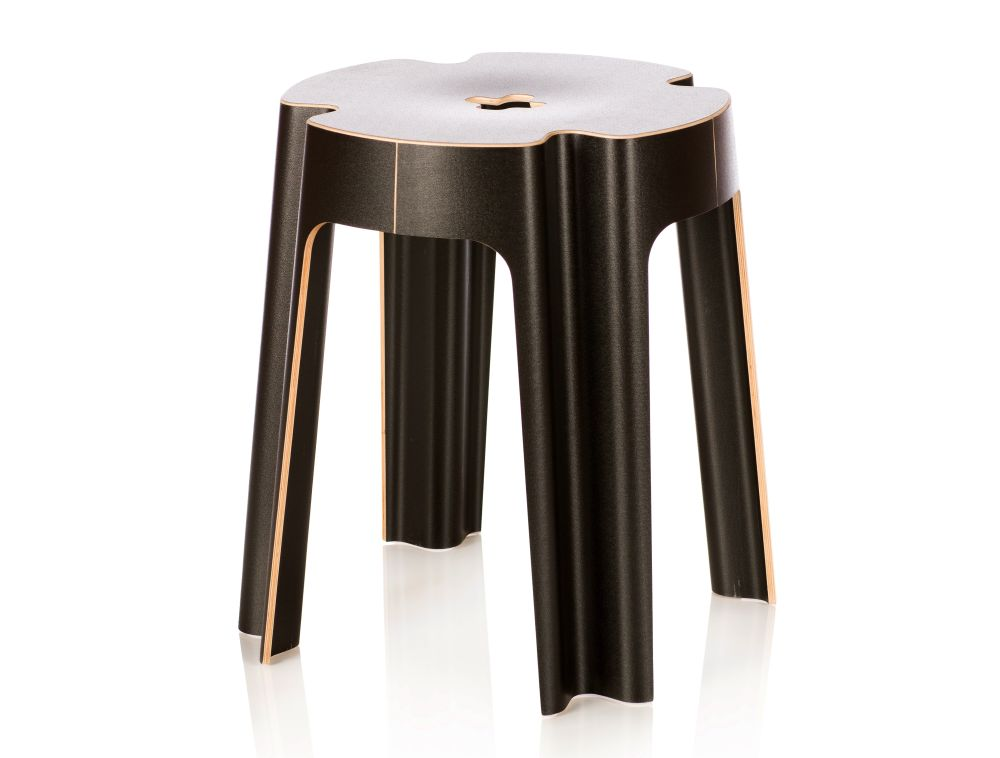 https://res.cloudinary.com/clippings/image/upload/t_big/dpr_auto,f_auto,w_auto/v2/products/bloom-stool-black-riga-chair-aldis-circenis-clippings-1155301.jpg