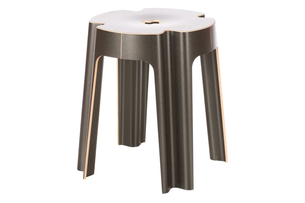 https://res.cloudinary.com/clippings/image/upload/t_big/dpr_auto,f_auto,w_auto/v2/products/bloom-stool-dark-grey-riga-chair-aldis-circenis-clippings-1152281.jpg