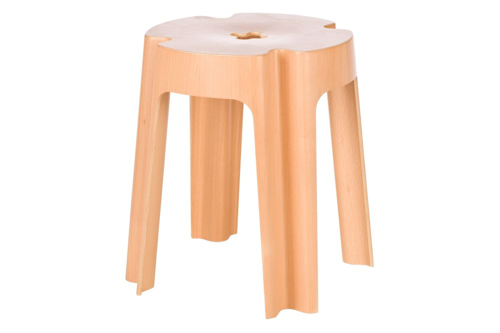 https://res.cloudinary.com/clippings/image/upload/t_big/dpr_auto,f_auto,w_auto/v2/products/bloom-stool-oak-riga-chair-aldis-circenis-clippings-1152271.jpg