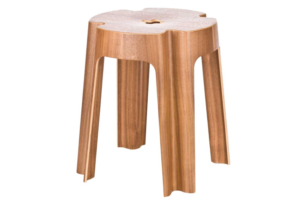 https://res.cloudinary.com/clippings/image/upload/t_big/dpr_auto,f_auto,w_auto/v2/products/bloom-stool-walnut-riga-chair-aldis-circenis-clippings-1152261.jpg
