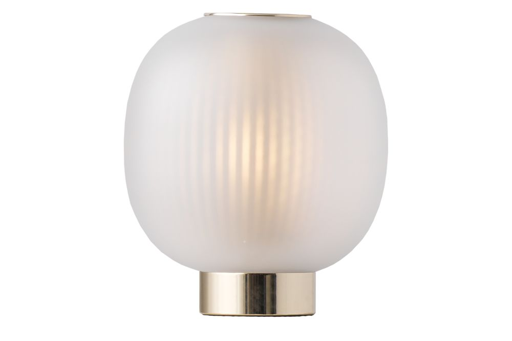 https://res.cloudinary.com/clippings/image/upload/t_big/dpr_auto,f_auto,w_auto/v2/products/bloom-table-lamp-white-resident-tim-rundle-clippings-11314509.jpg