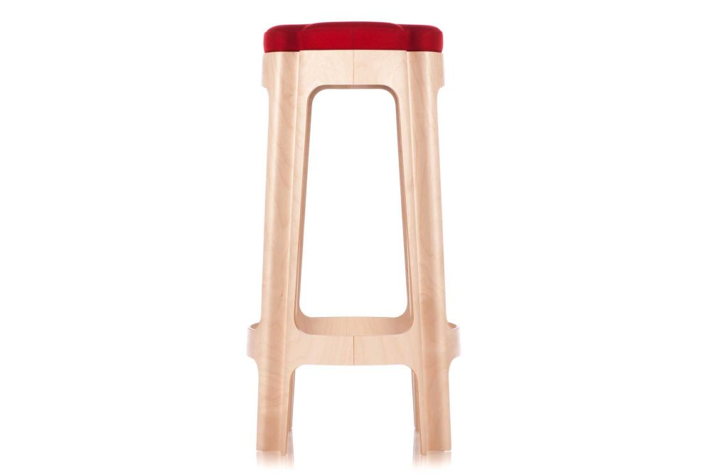 https://res.cloudinary.com/clippings/image/upload/t_big/dpr_auto,f_auto,w_auto/v2/products/bloom-upholstered-bar-stool-riga-chair-aldis-circenis-clippings-1152391.jpg