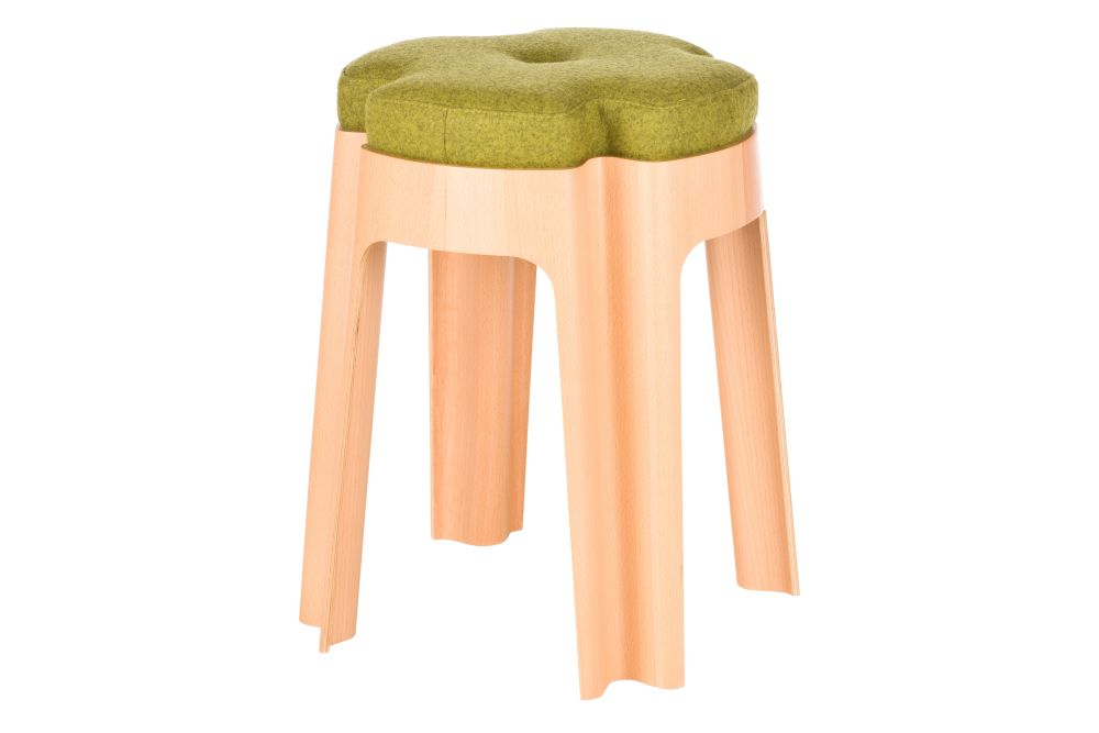 https://res.cloudinary.com/clippings/image/upload/t_big/dpr_auto,f_auto,w_auto/v2/products/bloom-upholstered-stool-green-riga-chair-aldis-circenis-clippings-1152081.jpg