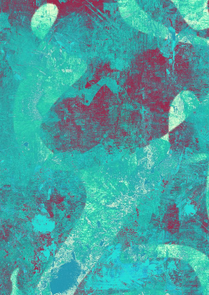Blackpop,Wallpapers,aqua,blue,green,pattern,red,teal,turquoise