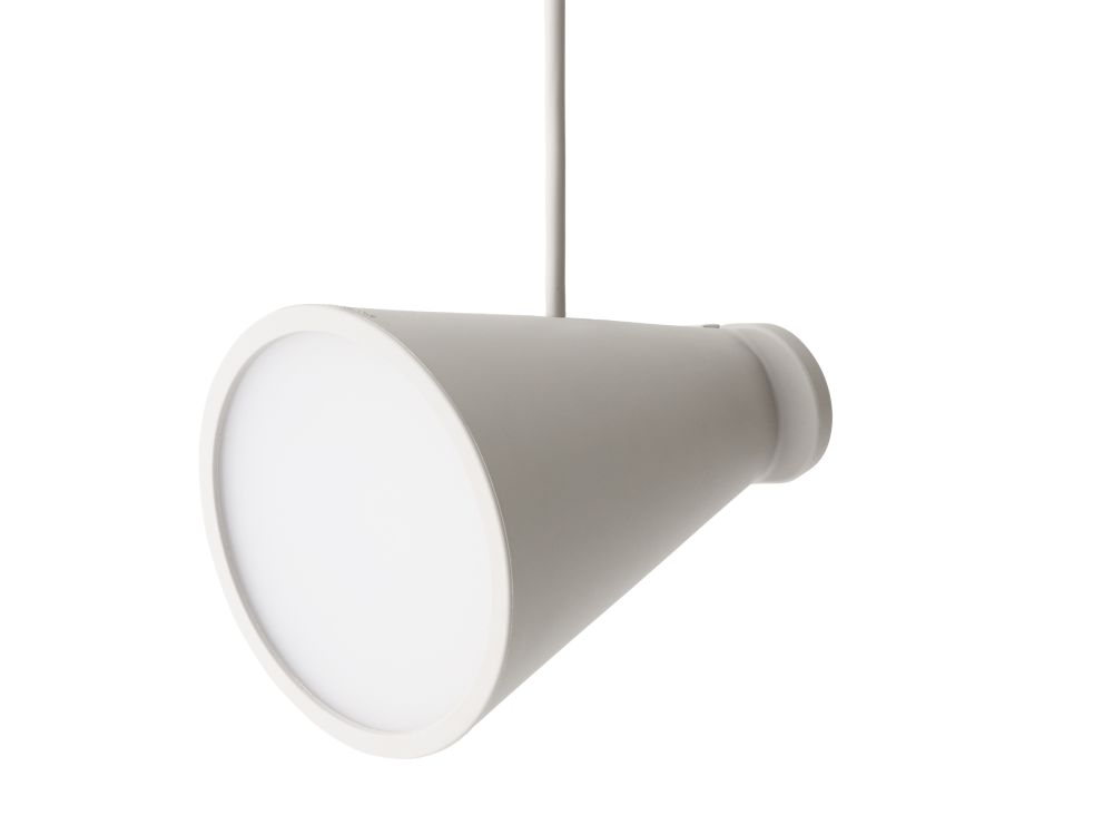ceiling,ceiling fixture,lamp,lighting,white