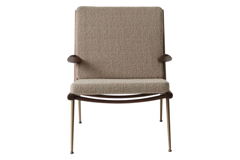 https://res.cloudinary.com/clippings/image/upload/t_big/dpr_auto,f_auto,w_auto/v2/products/boomerang-hm2-lounge-chair-with-armrests-fabric-gr-4-oiled-walnut-tradition-hvidt-m%C3%B8lgaard-clippings-11359520.jpg