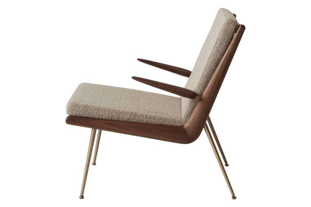 https://res.cloudinary.com/clippings/image/upload/t_big/dpr_auto,f_auto,w_auto/v2/products/boomerang-hm2-lounge-chair-with-armrests-fabric-gr-4-oiled-walnut-tradition-hvidt-m%C3%B8lgaard-clippings-11359521.jpg