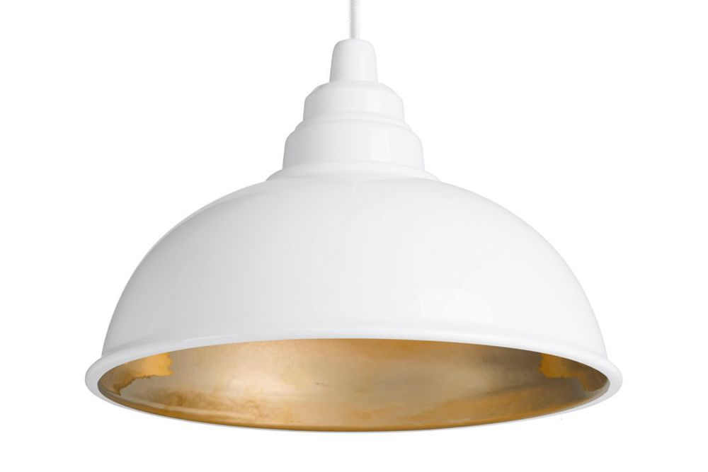 https://res.cloudinary.com/clippings/image/upload/t_big/dpr_auto,f_auto,w_auto/v2/products/botega-pendant-lamp-white-and-gold-enrico-zanolla-enrico-zanolla-clippings-1166381.jpg