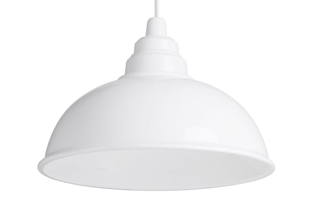 https://res.cloudinary.com/clippings/image/upload/t_big/dpr_auto,f_auto,w_auto/v2/products/botega-pendant-lamp-white-enrico-zanolla-enrico-zanolla-clippings-1166371.jpg