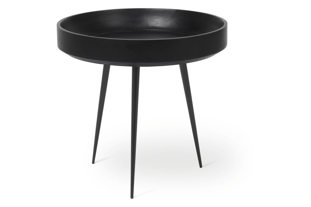 https://res.cloudinary.com/clippings/image/upload/t_big/dpr_auto,f_auto,w_auto/v2/products/bowl-table-black-stained-mango-wood-40cm-mater-ayush-kasliwal-clippings-11314225.jpg