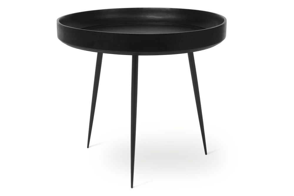 https://res.cloudinary.com/clippings/image/upload/t_big/dpr_auto,f_auto,w_auto/v2/products/bowl-table-black-stained-mango-wood-52cm-mater-ayush-kasliwal-clippings-11314231.jpg