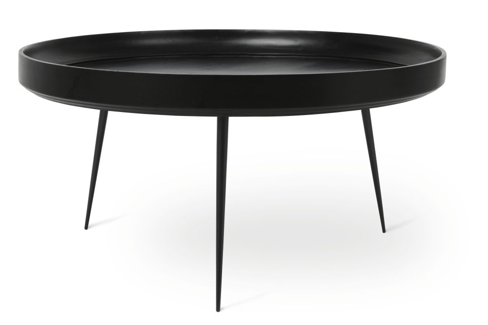 https://res.cloudinary.com/clippings/image/upload/t_big/dpr_auto,f_auto,w_auto/v2/products/bowl-table-black-stained-mango-wood-75cm-mater-ayush-kasliwal-clippings-11314234.jpg