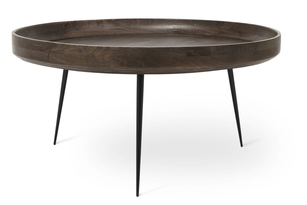https://res.cloudinary.com/clippings/image/upload/t_big/dpr_auto,f_auto,w_auto/v2/products/bowl-table-sirka-grey-stained-mango-wood-75cm-mater-ayush-kasliwal-clippings-11314235.jpg