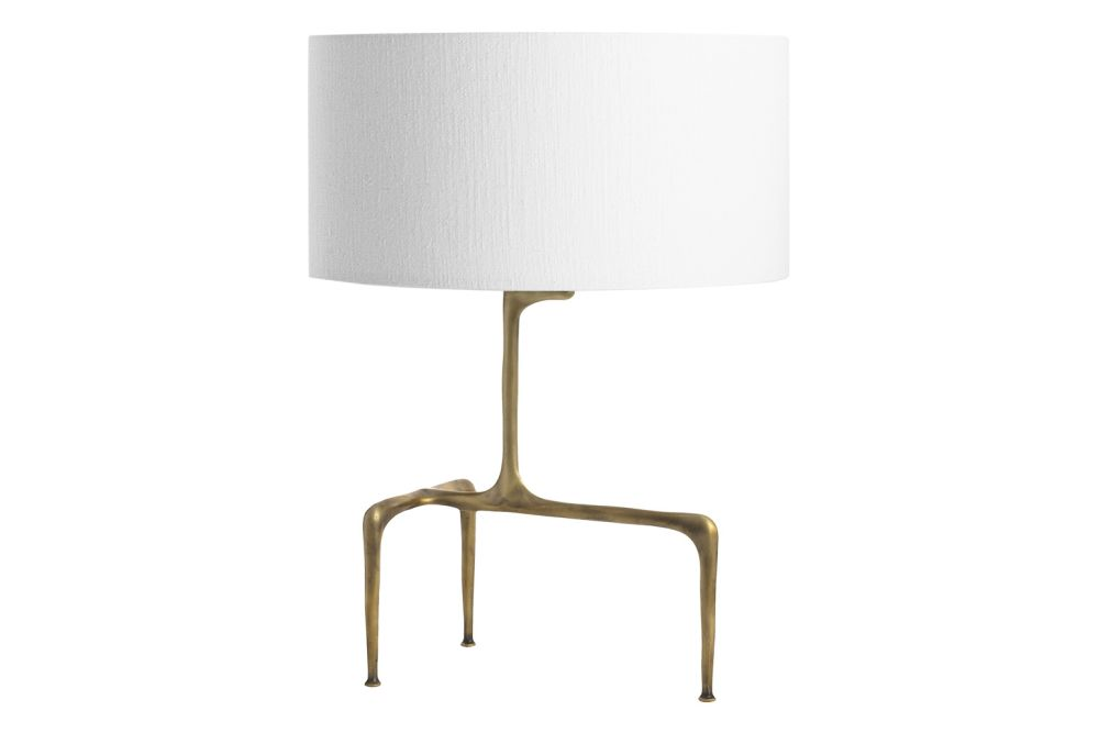 https://res.cloudinary.com/clippings/image/upload/t_big/dpr_auto,f_auto,w_auto/v2/products/braque-table-lamp-antique-brass-base-with-white-linen-and-linen-diffuser-cto-lighting-clippings-11286699.jpg
