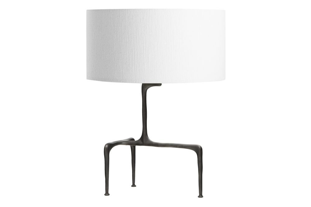 https://res.cloudinary.com/clippings/image/upload/t_big/dpr_auto,f_auto,w_auto/v2/products/braque-table-lamp-bronze-base-with-white-linen-and-linen-diffuser-cto-lighting-clippings-11286698.jpg