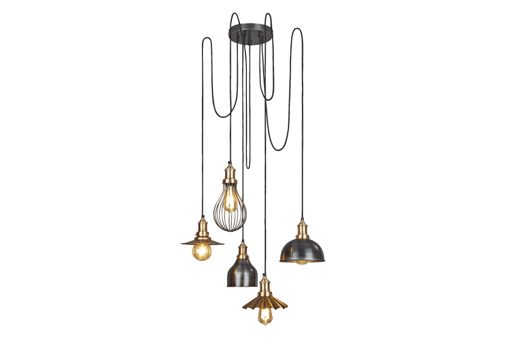 https://res.cloudinary.com/clippings/image/upload/t_big/dpr_auto,f_auto,w_auto/v2/products/brooklyn-5-wire-chandelier-with-shades-brass-incl-shades-industville-clippings-11323525.png