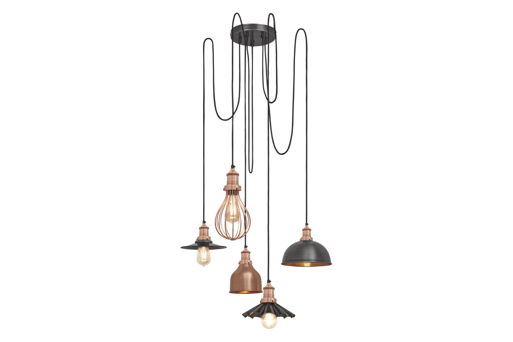https://res.cloudinary.com/clippings/image/upload/t_big/dpr_auto,f_auto,w_auto/v2/products/brooklyn-5-wire-chandelier-with-shades-copper-incl-shades-industville-clippings-11323527.png
