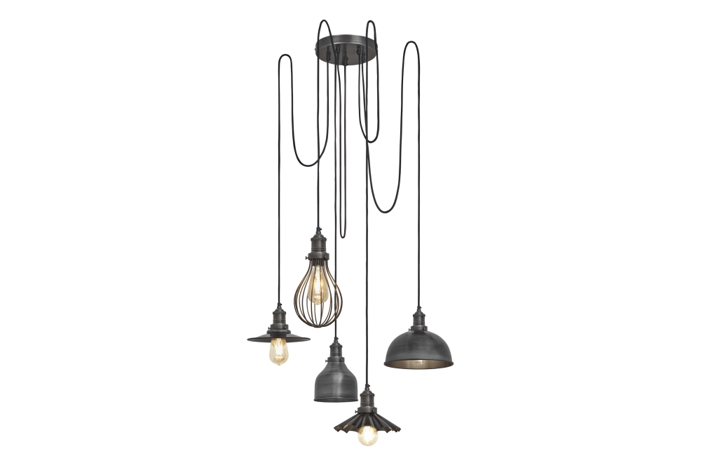 https://res.cloudinary.com/clippings/image/upload/t_big/dpr_auto,f_auto,w_auto/v2/products/brooklyn-5-wire-chandelier-with-shades-pewter-incl-shades-industville-clippings-11323526.png
