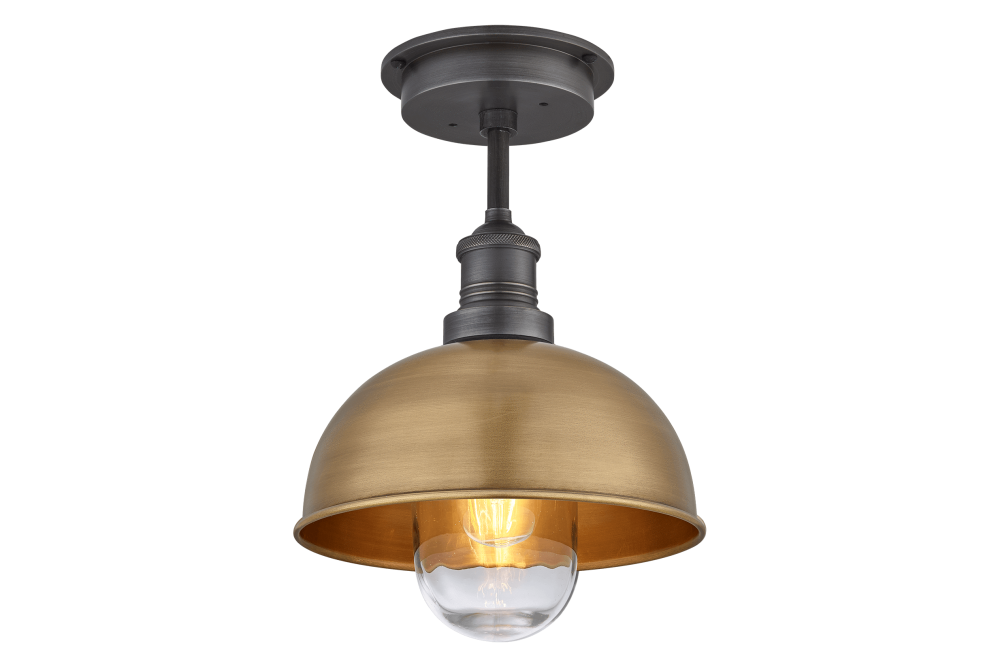 https://res.cloudinary.com/clippings/image/upload/t_big/dpr_auto,f_auto,w_auto/v2/products/brooklyn-dome-flush-light-pewter-mount-8-inch-brass-pewter-mount-industville-clippings-11324677.png
