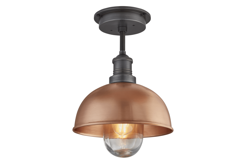 https://res.cloudinary.com/clippings/image/upload/t_big/dpr_auto,f_auto,w_auto/v2/products/brooklyn-dome-flush-light-pewter-mount-8-inch-copper-pewter-mount-industville-clippings-11324678.png