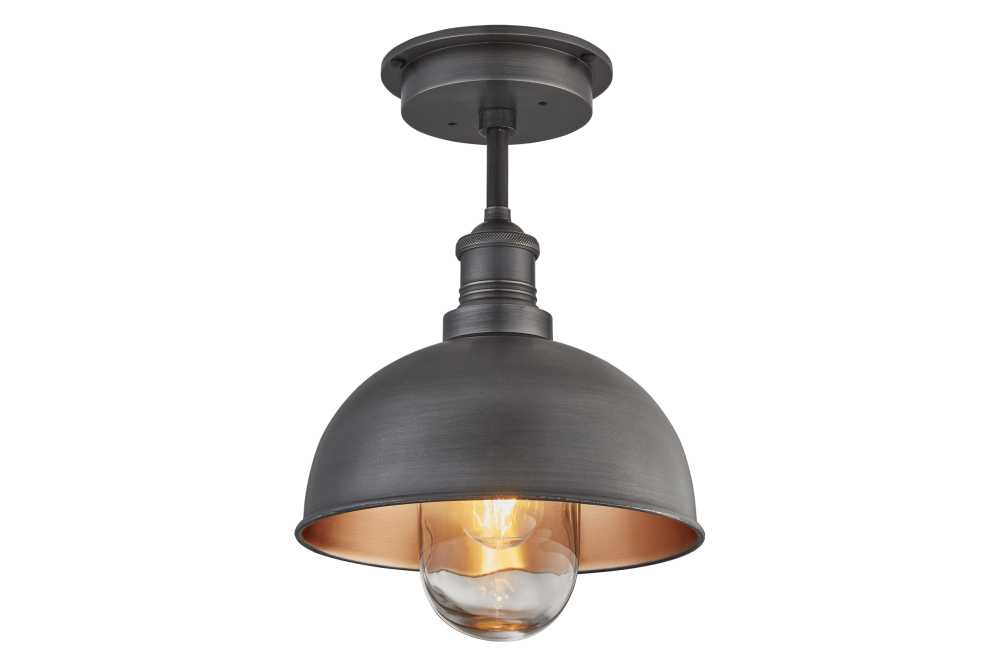 https://res.cloudinary.com/clippings/image/upload/t_big/dpr_auto,f_auto,w_auto/v2/products/brooklyn-dome-flush-light-pewter-mount-8-inch-pewter-and-copper-pewter-mount-industville-clippings-11324679.png