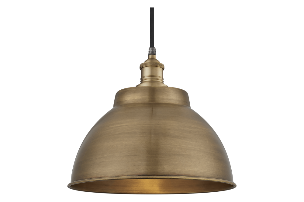https://res.cloudinary.com/clippings/image/upload/t_big/dpr_auto,f_auto,w_auto/v2/products/brooklyn-dome-pendant-light-with-brass-holder-13-inch-brass-brass-holder-tube-glass-industville-clippings-11323473.png