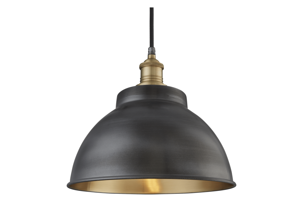 https://res.cloudinary.com/clippings/image/upload/t_big/dpr_auto,f_auto,w_auto/v2/products/brooklyn-dome-pendant-light-with-brass-holder-13-inch-pewter-and-brass-brass-holder-globe-glass-industville-clippings-11323484.png