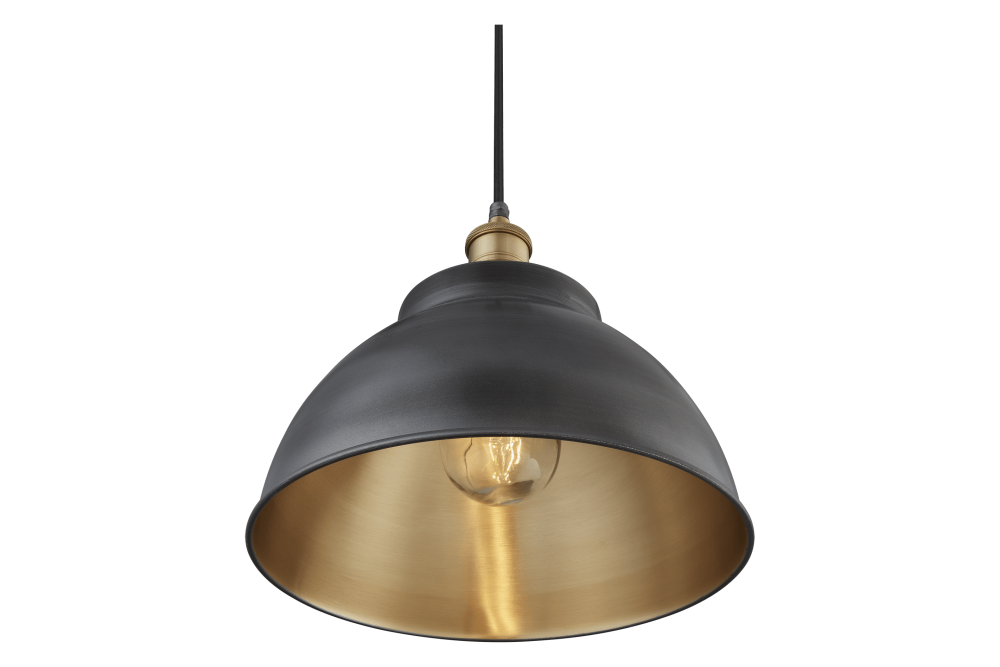 https://res.cloudinary.com/clippings/image/upload/t_big/dpr_auto,f_auto,w_auto/v2/products/brooklyn-dome-pendant-light-with-brass-holder-13-inch-pewter-and-brass-brass-holder-tube-glass-industville-clippings-11323483.png