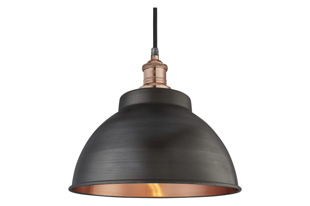 https://res.cloudinary.com/clippings/image/upload/t_big/dpr_auto,f_auto,w_auto/v2/products/brooklyn-dome-pendant-light-with-copper-holder-13-inch-pewter-and-copper-copper-holder-globe-glass-industville-clippings-11323482.png