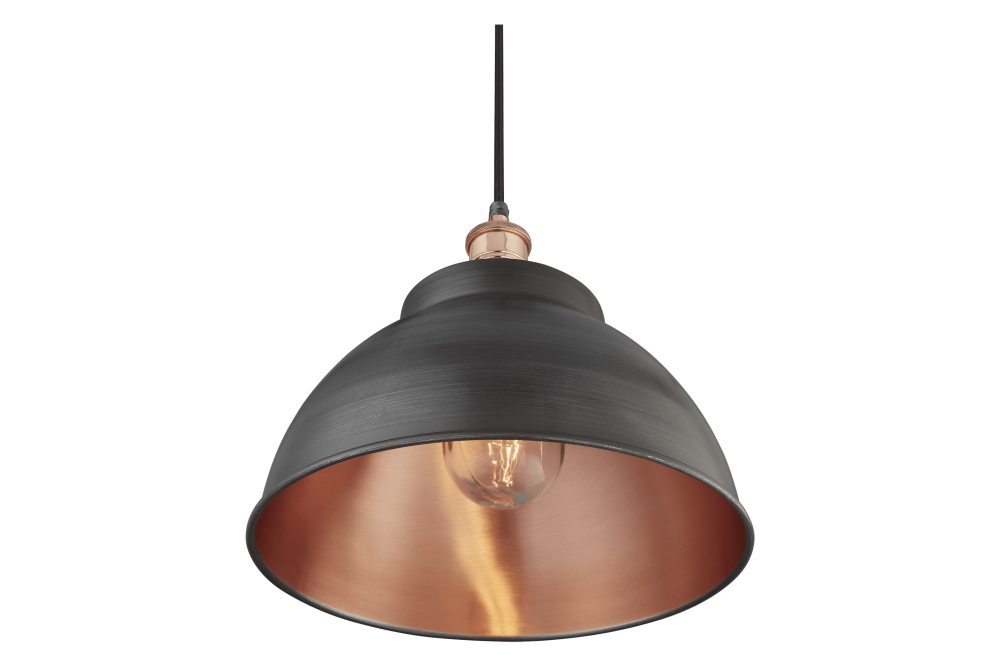 https://res.cloudinary.com/clippings/image/upload/t_big/dpr_auto,f_auto,w_auto/v2/products/brooklyn-dome-pendant-light-with-copper-holder-13-inch-pewter-and-copper-copper-holder-tube-glass-industville-clippings-11323481.png