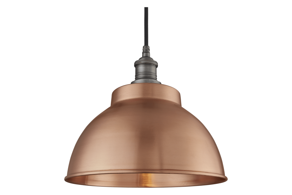 https://res.cloudinary.com/clippings/image/upload/t_big/dpr_auto,f_auto,w_auto/v2/products/brooklyn-dome-pendant-light-with-pewter-holder-13-inch-copper-pewter-holder-globe-glass-industville-clippings-11323476.png