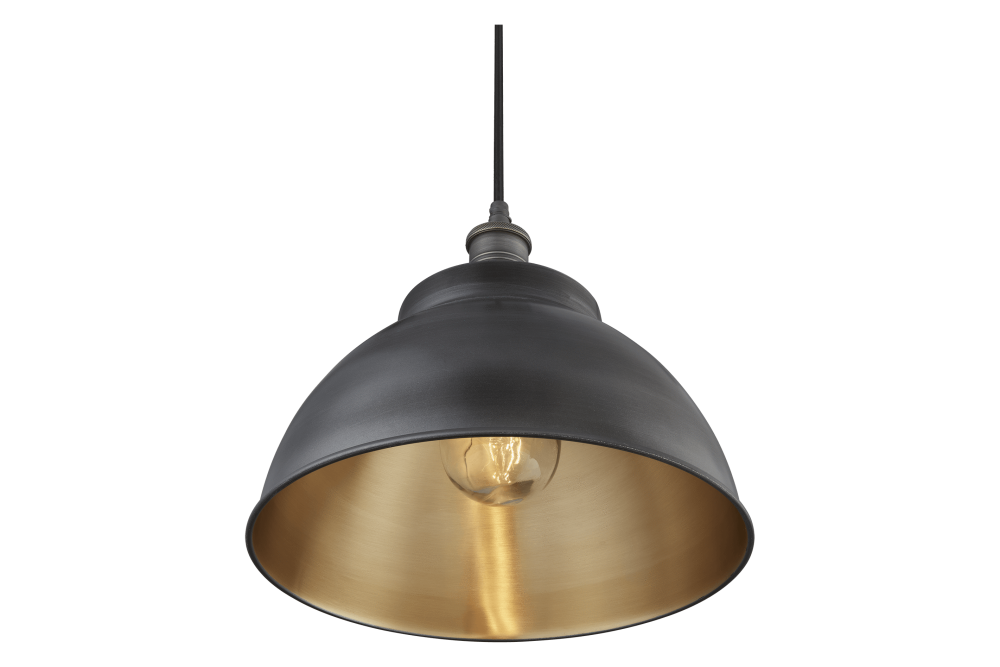 https://res.cloudinary.com/clippings/image/upload/t_big/dpr_auto,f_auto,w_auto/v2/products/brooklyn-dome-pendant-light-with-pewter-holder-13-inch-pewter-and-brass-pewter-holder-tube-glass-industville-clippings-11323485.png
