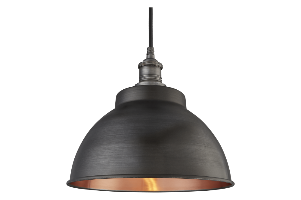 https://res.cloudinary.com/clippings/image/upload/t_big/dpr_auto,f_auto,w_auto/v2/products/brooklyn-dome-pendant-light-with-pewter-holder-13-inch-pewter-and-copper-pewter-holder-globe-glass-industville-clippings-11323480.png