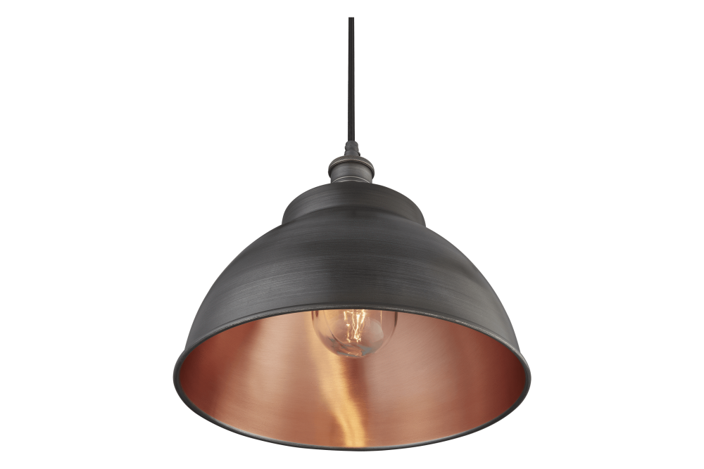 https://res.cloudinary.com/clippings/image/upload/t_big/dpr_auto,f_auto,w_auto/v2/products/brooklyn-dome-pendant-light-with-pewter-holder-13-inch-pewter-and-copper-pewter-holder-tube-glass-industville-clippings-11323479.png