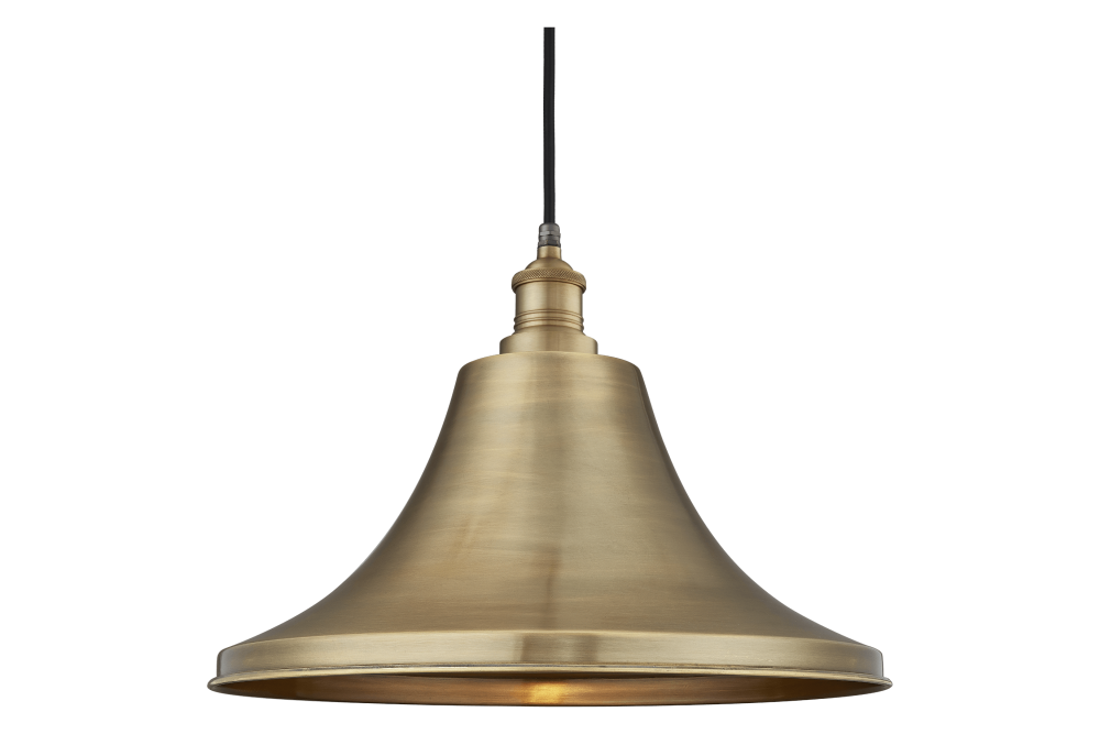 https://res.cloudinary.com/clippings/image/upload/t_big/dpr_auto,f_auto,w_auto/v2/products/brooklyn-giant-bell-pendant-light-20-inch-brass-brass-holder-tube-glass-industville-clippings-11323523.png