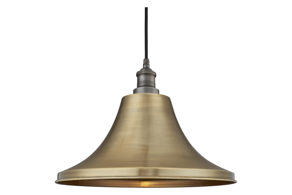 https://res.cloudinary.com/clippings/image/upload/t_big/dpr_auto,f_auto,w_auto/v2/products/brooklyn-giant-bell-pendant-light-20-inch-brass-pewter-holder-tube-glass-industville-clippings-11323524.png