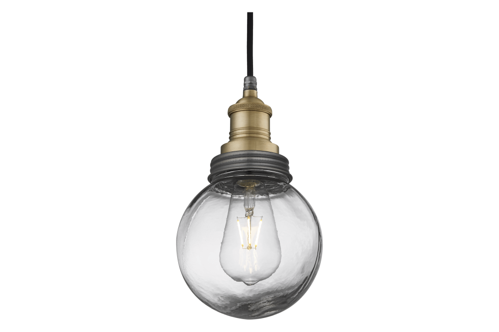 https://res.cloudinary.com/clippings/image/upload/t_big/dpr_auto,f_auto,w_auto/v2/products/brooklyn-pendant-light-with-globe-glass-brass-holder-pewter-ring-industville-clippings-11323498.png