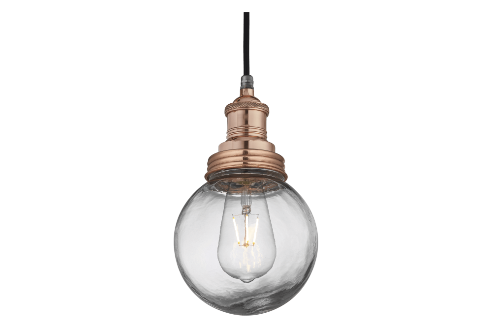 https://res.cloudinary.com/clippings/image/upload/t_big/dpr_auto,f_auto,w_auto/v2/products/brooklyn-pendant-light-with-globe-glass-copper-holder-copper-ring-industville-clippings-11323508.png