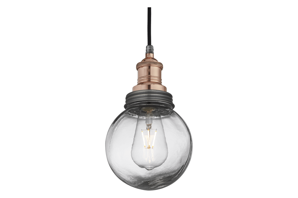 https://res.cloudinary.com/clippings/image/upload/t_big/dpr_auto,f_auto,w_auto/v2/products/brooklyn-pendant-light-with-globe-glass-copper-holder-pewter-ring-industville-clippings-11323506.png